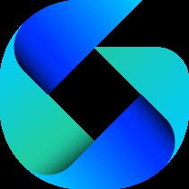 Maia Energia - Grupo